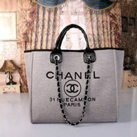Wholesale handbag clutch for party resale online - 2019 Luxury Brands Designer Fashion bags Women Bags Lady Handbags Purse Shoulder Bag for women Tote Clutch With Dust Bags Drop shipping A966