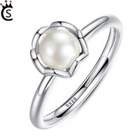 512a271625a93 Wholesale Mother Pearl Rings - Buy Cheap Mother Pearl Rings 2019 on ...
