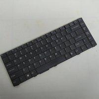 vgn clavier achat en gros de-Livraison gratuite!!! 1 PC 90% Nouveau Clavier D'ordinateur Portable Pour SONY VGN-SZ56 SZ65 SZ76 SZ64 SZ43 SZ75 SZ42 SZ667