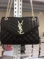meilleurs sacs à main de luxe achat en gros de-hot vente limitée meilleur sac à main sac à main de luxe sac à main designer sac à main de haute qualité dames sac à bandoulière portefeuille livraison gratuite