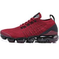 ingrosso colori scarpe da corsa uomini-Novità Scarpe da corsa uomo 2019 da uomo 3.0 per sneakers da donna Sport colore bianco Landing Big Off Trainers