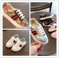 2f76d1b61 Children's casual shoes Korean girls non-slip running shoes 2019 autumn new  boys sports shoes EUR 26-35