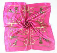 Wholesale door scarf resale online - High quality shawls scarf in good price Out door activities scarf women high quality out door activities