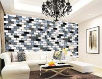Kitchen Mosaic Wallpaper Nz Buy New Kitchen Mosaic Wallpaper