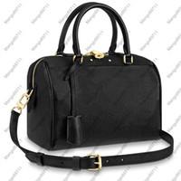 Handbags Purses Fashion woman bag Shoulder Bags Women Totes Handbag Purse Come With ShoulderStrap DustBag Giftbag Receipt Lock