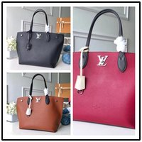 Wholesale g totes resale online - 2019 now latest fashion G bags men and women shoulder bags handbags backpacks crossbody bags Waist pack Fanny packs TOP quality