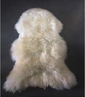 lã de zebra venda por atacado-Lã de lã de couro Tapete criativo moda suave classical Hotel banheiro sala de estar esteiras de Zebra Viagem tapete tapete de chão almofada cadeira