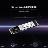nvme ssd оптовых-NEW Black 128G / 256G / 512GB M2 PCIe SSD NVMe M.2 NEWEST БЫСТРЫЙ МОДЕЛЬ 2018