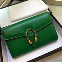 Wholesale waist bag wallet resale online - High quality bag designer handbags Cross Body bags shoulder bag fashion handbag unisex waist bags wallet