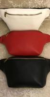 Wholesale men's fashion chest bags for sale - Group buy Designer Bags Fashion Handbags Men s Women Bags Ducks Waist Bag Fanny Packs Lady s Belt Bags Women s Classic Chest Handbag