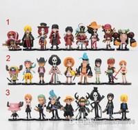 One Piece DX Figure THE GRANDLINE MEN Vol.12 Roronoa Zoro Sanji Chopper 3pcs//set