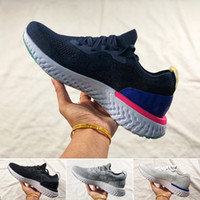 Wholesale Latest Canvas Shoes for Resale - Group Buy Cheap