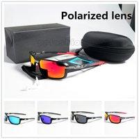 asal mercek toptan satış-TR90 bisiklet sürme gözlük dağ bisikleti spor gözlük açık koşu erkekler ve kadınlar gözlük 4 renk üst polarize güneş gözlüğü başbakan