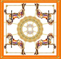 Wholesale royal bedding for sale - Group buy Royal Fancy Brand Medusa Designer Velvet Blanket Creative H Pattern Bed Linen Sets Sofa Throw Fleece Blankets Luxury Home Wedding Interiors