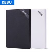 pc sabit diskler hdd toptan satış-KESU 2.5