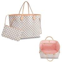 ingrosso grandi zaini zip-borse del progettista delle donne borse di lusso di lusso borse borsa di cuoio portafoglio borsa a tracolla Tote clutch Donne grande zaino borse samll 5553