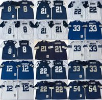 info for 50015 56bdf Wholesale Tony Dorsett Jersey for Resale - Group Buy Cheap ...