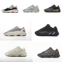 neue yeezy sneakers  groihandel-2020 kanye west adidas yeezy boost 700 v2 yeezys chaussures men yecheil scarpe yezzy shoes 3m white black reflective mens women stock x sneakers