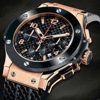 новые часы f1 оптовых-Горячие Продажи Новый Автоматический Дизайнер F1 Розовое Золото Марка Часы Мужчины Механические Мужские Спортивные Часы Reloj Наручные Часы