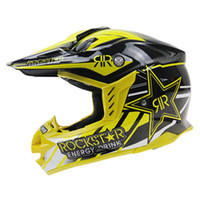 xl kir bisiklet kaskı toptan satış-Motocross Kask Off Road Profesyonel ATV Çapraz Kaskları MTB DH Yarış Motosiklet Kask Kir Bisiklet Capacete de Moto kasko TX-20