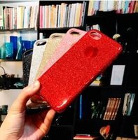 Wholesale cellphone x for sale – best Bling Siliver Phone Case For iphone x samsung S10 Cellphone Luxury Mobile free DHL