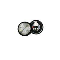 auriculares de alto rendimiento al por mayor-Unidad de altavoz del auricular de 14,8 mm de alto rendimiento