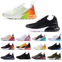 kadın ayakkabı boyutu 12 beyaz toptan satış-Büyük Beden Eur 47 48 270 Koşu Ayakkabı Regency Mor Çekirdek Beyaz Siyah Eğim Sıcak Puch Demir adam kadın eğitmenler tasarımcı spor ayakkabıları bize 12 13 14