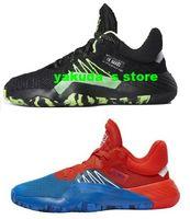 melhores tênis de basquete venda por atacado-DON Edição 1 Stealth Spider-Man Basquete sapatos, D.O.N. Edição de treinadores atléticos melhores esportes tênis para homens, tênis de treinamento yakuda