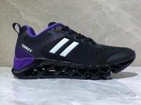 online shopping оптовых-Индивидуальные кроссовки Alphabounce Beyond m Running Shoe, лучшие мужские спортивные кроссовки для мужчин, онлайн-магазины для продажи