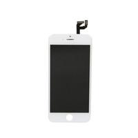 угол iphone оптовых-Лучший Brigtness для iPhone 6S ESR Полный угол обзора Премиум высококачественный ЖК-дисплей с сенсорным экраном в сборе