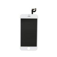 iphone ersetzen lcd screen großhandel-Dymanic FSA LCD für iPhone 6S Besserer Brigtness-voller Anblick-Winkel-Schirm mit einfacher Wiedereinbau-Garantie Freies Verschiffen durch DHL