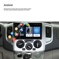 4g chineses celulares china venda por atacado-New Car 10.1 polegadas Multimedia MP5 Radio Audio Player Bluetooth WIFI GPS Navigation