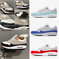 Wholesale packing cotton online - size Men Women Maxes Anniversary Undercover Running Casual Shoes Animal Pack s s Classic Zapatos Trainers