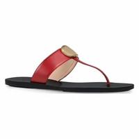 ingrosso sandali della cinghia delle ragazze-sandali infradito in pelle da uomo e da donna per ragazzi, ragazze, in plastica causale, taglia 35-45 euro