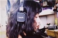 kopfhörer professionelle qualität großhandel-Marshall 2 Bluetooth Steckbare Linie Professionelle Stereo-Auto wasserdichte Sport-Kopfhörer Hohe Tonqualität drahtloser Bluetooth-Kopfhörer