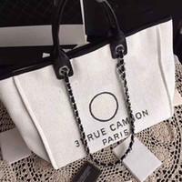 3 stili Fashion Bags 2019 Borse da donna borse firmate da donna borsa tote bag marche di lusso borse Single shoulder Totes shopping bag 6818
