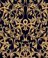 стрейч-атласные рубашки оптовых-Новый продукт моделирования шелк стрейч атласная мода рубашка платье полиэстер набивной ткани бутик одежды ткань блестящий
