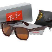 en iyi güneş gözlüğü markaları toptan satış-Ev moda aksesuarları güneş gözlüğü ürün detay iyi kalite markalar tahta güneş gözlüğü kadın erkek batı tarzı klasik kare uv40