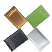aluminium-reißverschluss-verpackungsbeutel großhandel-