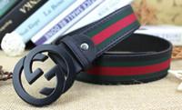 hebilla de jeans de marca al por mayor-Marca de moda cinturón de cuero genuino de los hombres diseñador de la correa de lujo de alta calidad h lisa hebilla para hombre cinturones para las mujeres cinturón de lujo pantalones vaqueros correa de vaca g7