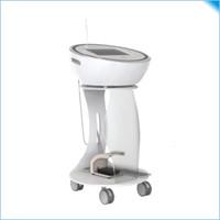 máquina de apriete al por mayor-Máquina de estiramiento de vagina Thermiva RF Profesional Tighten vaginal suave Para las mujeres cuidado de la salud vaginal en 2019