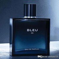 цены спрей духи оптовых-Классический мужской парфюм, стойкий спрей 3,4 унции, EDP100ML, отличное качество, выгодные цены, бесплатная доставка, быстрая доставка.