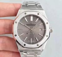 1b913b9cbb4 china relógios fábrica venda por atacado-atacado bom preço e marca de luxo  de alta