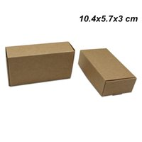 Small Brown Gift Boxes Nz Buy New Small Brown Gift Boxes Online