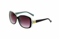gafas de sol holbrook polarizar al por mayor-con caja Marca Holbrook Nueva versión superior Gafas de sol TR90 Marco Lente polarizada Gafas de sol deportivas Gafas de sol Tendencia de moda Gafas