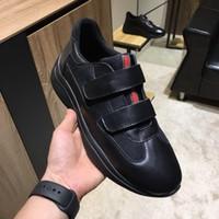 Rabatt Weiße Italienische Schuhe Für Männer | 2019