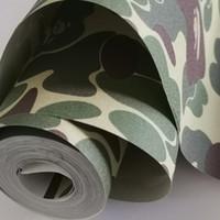 huge selection of e67e1 4acbb Negozi Di Abbigliamento In Europa Online | Negozi Di ...