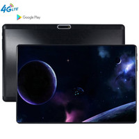 Wholesale tablet inch 5mp resale online - CARBAYTA HI Ips Inch the tablet screen mutlti touch Android Core Ram GB ROM GB Camera MP SIM Wifi GPS tablet pc X7