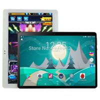 Wholesale android tablet google play store resale online - 2019 Newest Google Play Store Android OS10 inch G FDD LTE tablet GB RAM GB ROM IPS Dual SIM Cards Kids Gift