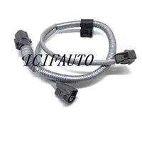Discount Toyota Camry Solara | Toyota Camry Solara 2019 on ... on knock sensor muffler, knock sensor cable, knock sensor meter, oxygen sensor wire harness, knock sensor grommet, toyota knock sensor harness, knock sensor connector, speed sensor wire harness, knock sensor plug, 5.3 knock sensor harness, knock sensor cover, throttle position sensor wire harness, knock sensor adapter, 2004 frontier knock sensor harness, knock sensor gasket, knock sensor auto zone, knock sensor tools, knock sensor wiring,